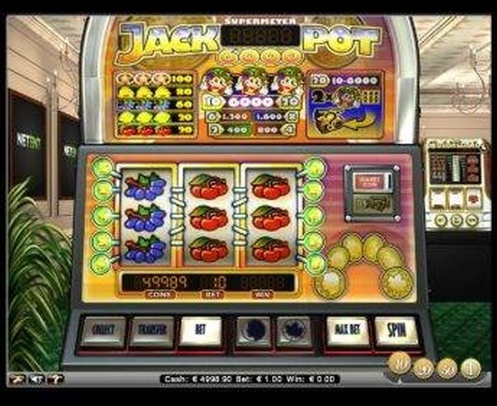 Bonus в казино slot re mida