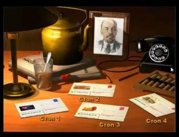 ВИДЕОСЛОТ ЗОЛОТО ПАРТИИ В ОНЛАЙН КАЗИНО
