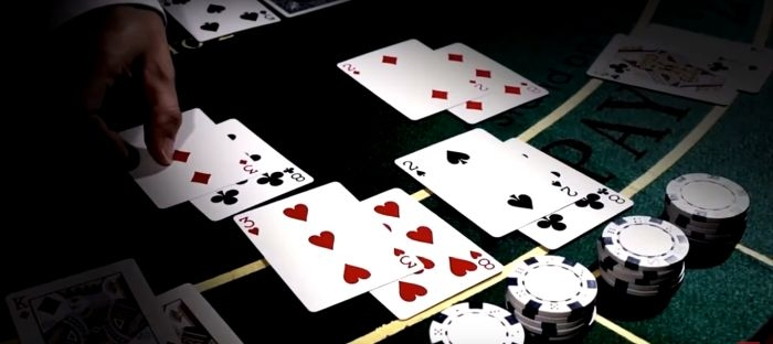 Играть online в pokerstars with friends