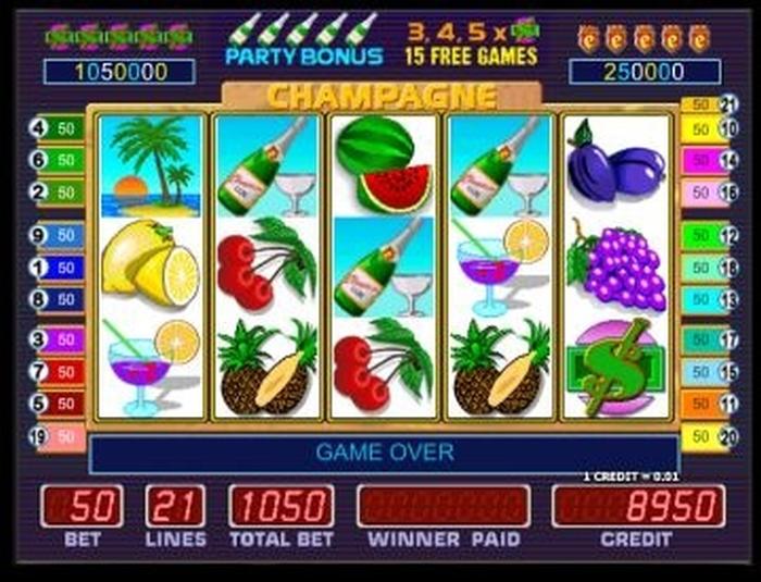 Казино онлайн мега джек игровые автоматы играть бесплатно казино кристалл