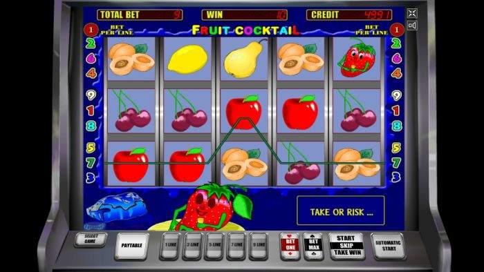 Играть в игровой автомат ягоды игровые автоматов аренда