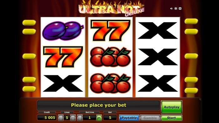 Игровые автоматы три 777 онлайн рулетка в вконтакте