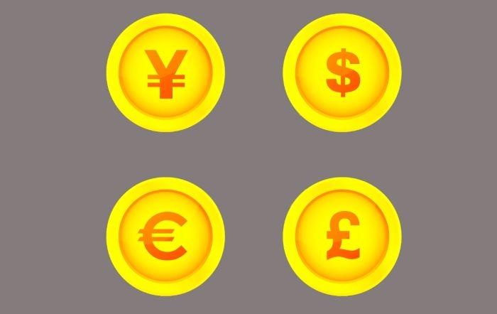 вывод денег онлайн казино